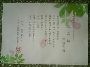 070513_wayo_ga_1