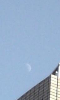 080115_moon_2