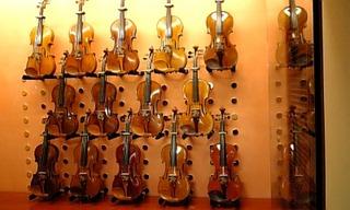 080211_violin