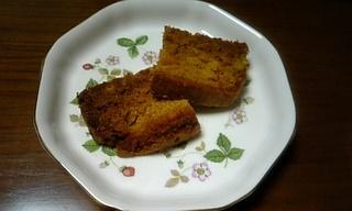 080215_carrotcake