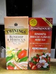 Rosehip_2