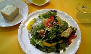 080301_salad2