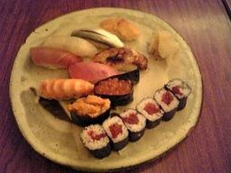 081108_sushi_2