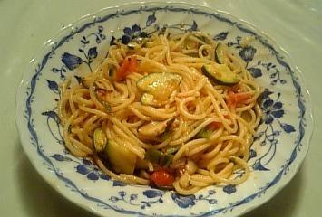 Tomatozucchinipasta2
